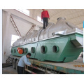 Secador de gránulos secador / secador de gránulos de resina de PVC