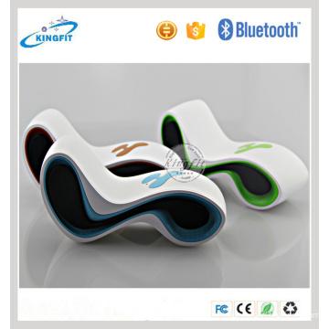 Altofalante estereofónico sem fio de alta fidelidade do altofalante da qualidade de Supra