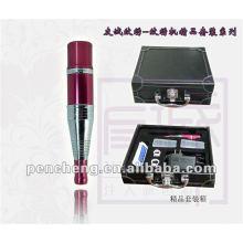 Super Fast Permanent Makeup tattoo Machine-Lip Device -Double needle