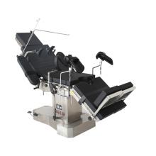 Table d'opération électrique X Ray de type bras populaire C