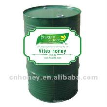 Чистый витексный мед