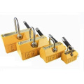 Permanent+Manual+Magnetic+Lifter+Crane