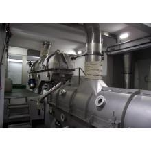 Máquina de secado de glutamato monosódico ZGG-1 * 6 MSG