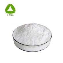 Ibuprofen Powder 99% CAS.15687-27-1 Relieve Headache