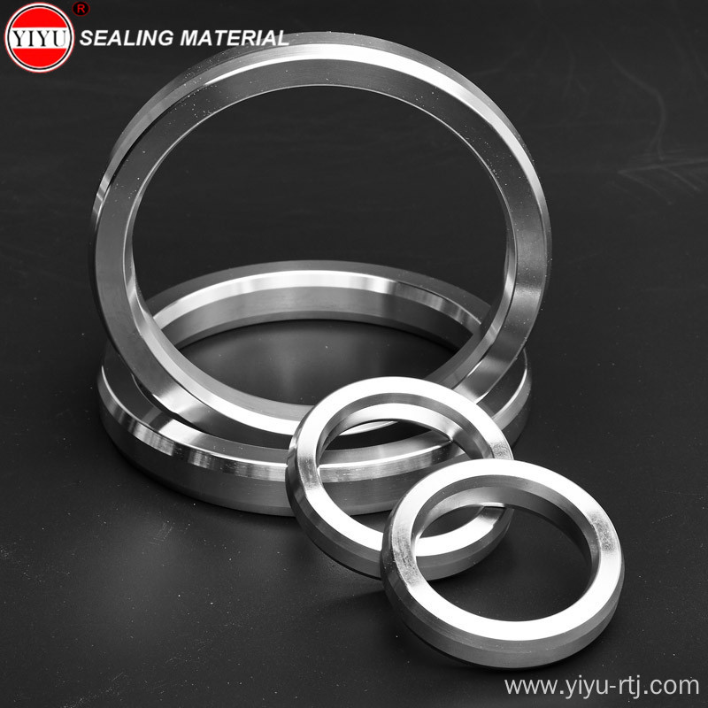 OCTA Ring Type Gasket