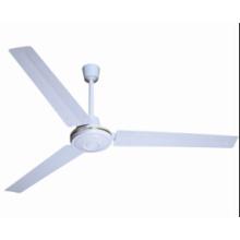 56′′ High Quality Ceiling Fan