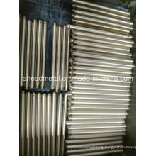Machining Part for Lighting Accessories (Brass Lathe)