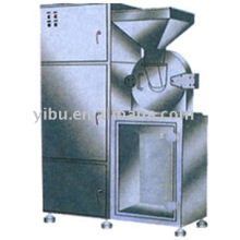 High Effect Grinding Machine used in chemical