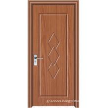 PVC Door P-018