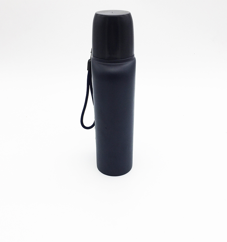 500ml stainless water bottle