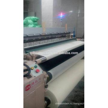 Высококачественный воздушный ткацкий станок HYXA-190 для марли / медицинского марлевого ткацкого станка / гуазе