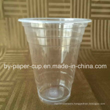 Cheap Lucency Plastic Cups