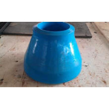 venta caliente tubo reductor china