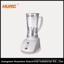 Hc205-B-2 Multifunction Juicer Blender Kitchenware (customizable)