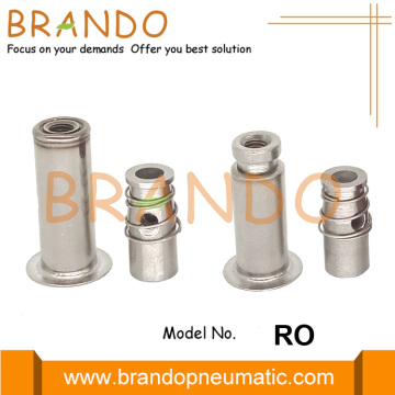 Pelekat Stem Magnetic Spare Part Valve RO