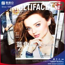 Yageli Clear 8 X 10 Acryl Poster Rahmen zum Verkauf
