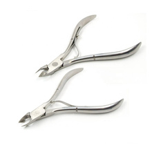 Wholesale cuticle nippers