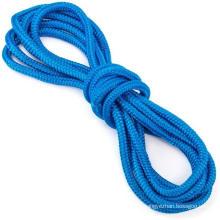 Great Flexibility safety Pulling Nylon Fishing Net Rope