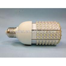 Shenzhen Lampe de plomb à immersion directe en usine 220v 12v 10w éclairage de capteur de mouvement à led (télécommande infrarouge / lumière / voix)