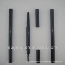 AEL-119E lápis de sobrancelha permanente de maquiagem