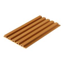 *10mm крытый строительный материал для бар или клуб 159