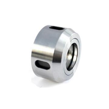 machine tool accessories EOC OZ NUT