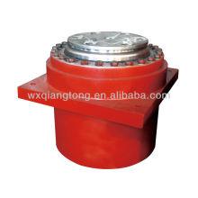 Hydraulikölzylinder