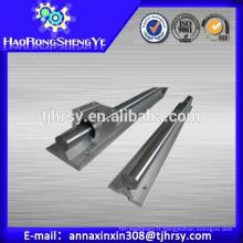 Rail d'arbre linéaire SBR16-1000mm, 1500mm, 2000mm, 3000mm