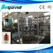 Usine d'usine de production d'usine d'engraissement