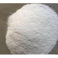 99,5% 184 UV cas 947-19-3 für die Beschichtung von White Powder