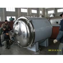 Machine à sécher sous vide