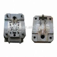 H13 moldes de material