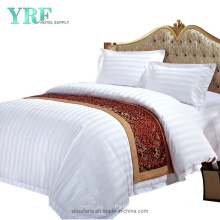 Made in China High Quality Multi Color Duvet Cover Cotton Fabric for Single Bed