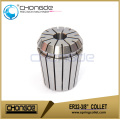 "ER32 3/8 ""Ultra Precision ER Collet"