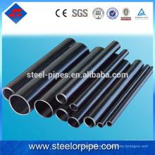 Mit Fabrik Preis ce Kohlenstoffstahl nahtlose Stahlrohr
