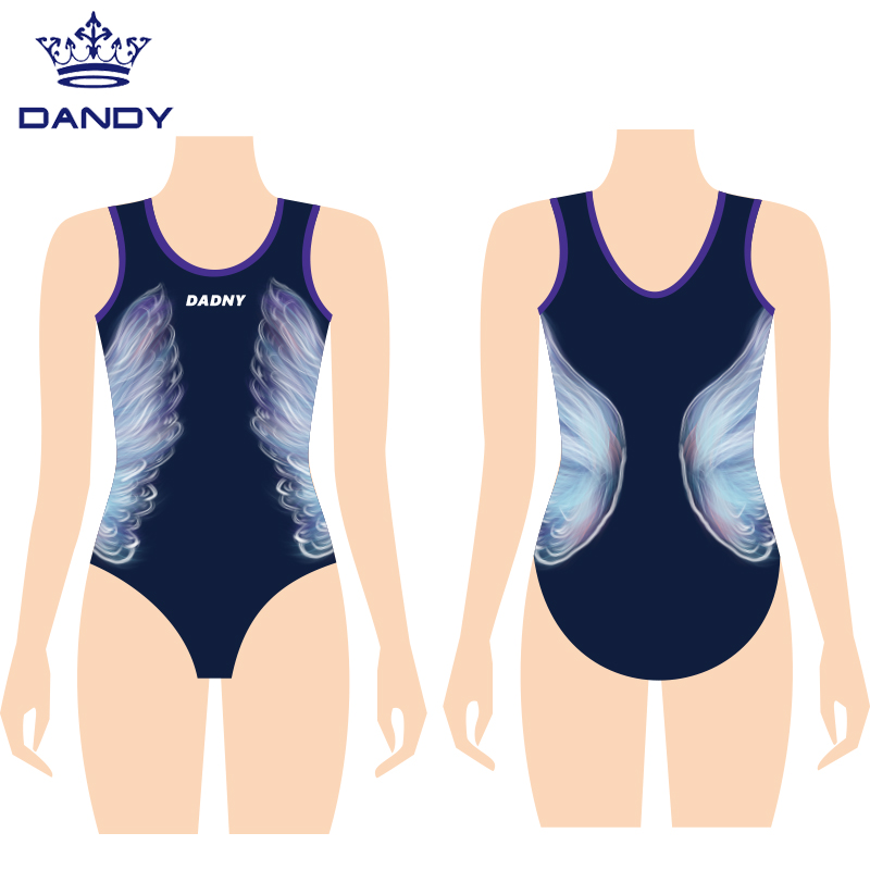 gymnastics leotard brands