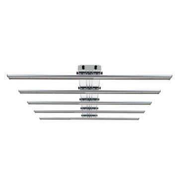 Fluence-Typ Samsung Lm561c LED Grow Light Bar