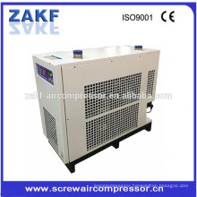Industrial Air Heater Dryer Compressed Air Dryer System 0.8m3/min Mini Air Dryer