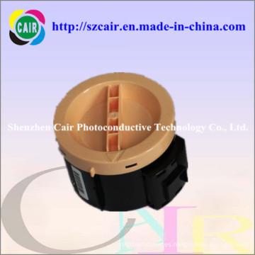 106r02183 Cartucho de tóner para Xerox Phaser 3010/3040 Workcentre 3045 106r00586