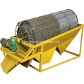 Factory Price Sand And Gravel Screener For Sale
