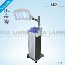 High Quality Led Pdt Therapy Beauty Equipment
