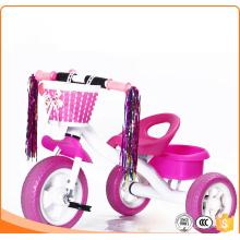 Tricycle bébé à prix bon marché avec le meilleur prix