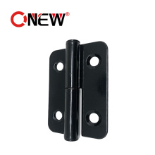 China Manufacturer High Quality Many Styles Custom Sized Zinc Alloy Door Hinges