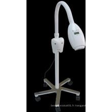2015 Factory Supply Teeth Whiten Lamp