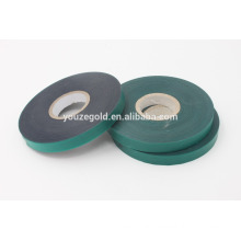 TIE TAPE Garden Plastic plant binding Tapes