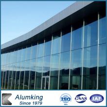 5052 Aluminium/Aluminum Coil for Curtain Wall