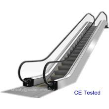 Srh Ce getestet En115 Proved China Treppen Rolltreppe