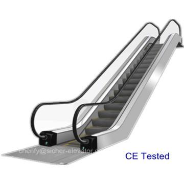 Srh Ce Probado En115 Proved China Escalera Escalera