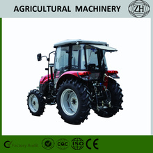 High Quality Middle Gearbox Tractor