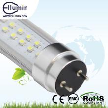 led emergency light 8w led tube